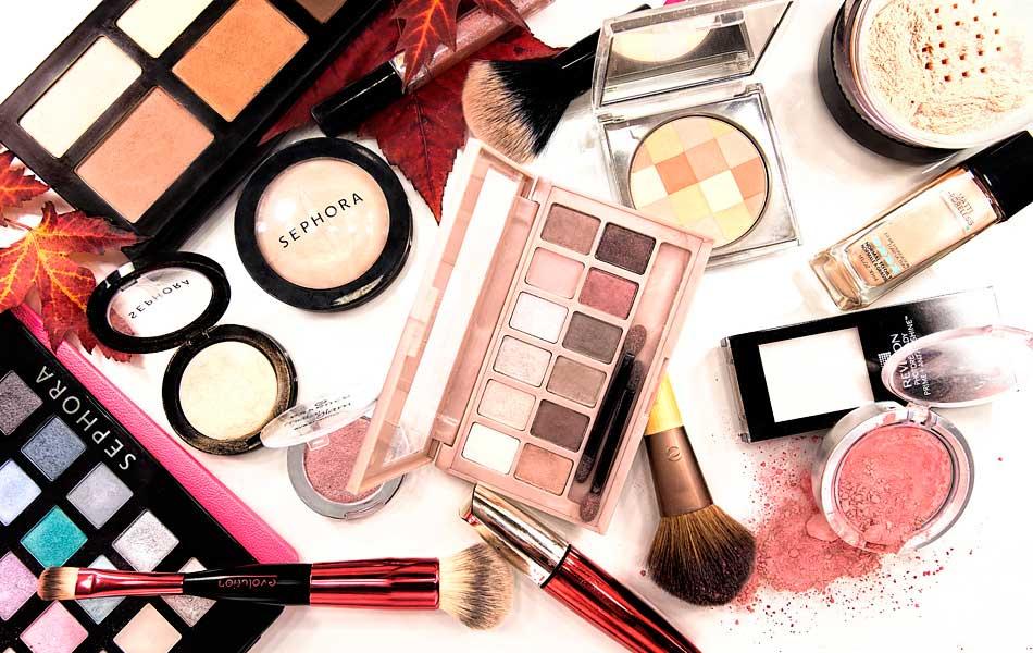 7-cosas-que-quizas-estas-haciendo-mal-con-tu-maquillaje-