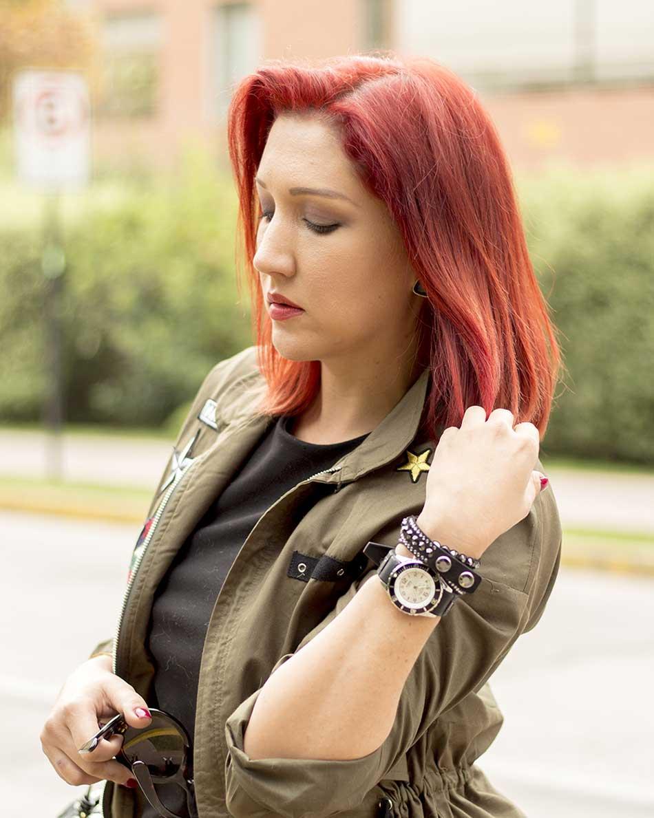 Relojes-Kyboe-modelos-sporty-chic-llenos-de-color-3