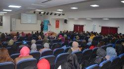 Sosyal Medya konferans ve ödül törenine yoğun ilgi