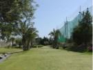 160221 Foto del campo (3)