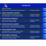 160515 Clasificación La Locura Cup (2)