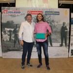 160625 FIN Premio especial (2)