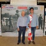 160625 FIN Premio especial (12)