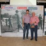 160625 FIN Premio especial (10)