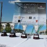 160716 ROD Entrega de premios (1)