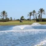 160716 ROD Roda Golf (1)