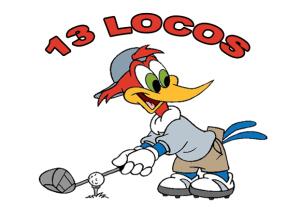 logo-pajaro-loco