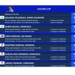 160731 Clasificación La Locura Cup (4)