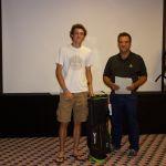 160813 FIN Premio especial (4)