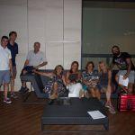 160813 FIN Grupo Gallifantes