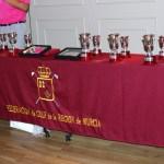 160910 LMN, Entrega de premios