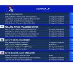 160930 Clasificación La Locura Cup (2)