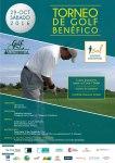 cartel-golf-9-web