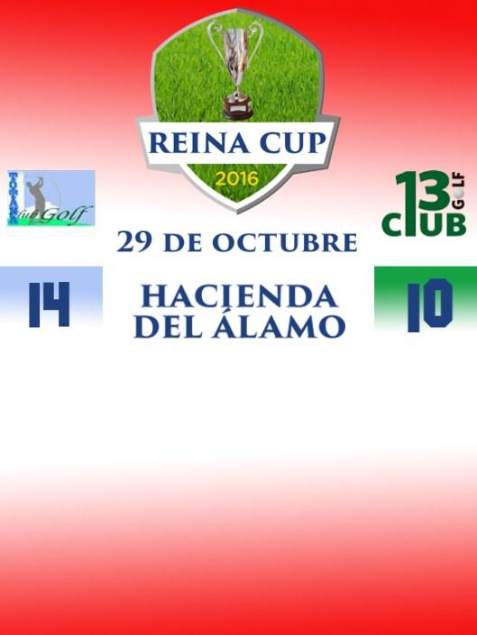 plantilla-reina-cup
