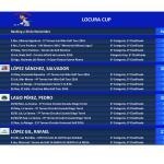 161130 Clasificación La Locura Cup (3)
