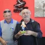 170108 AGUI, Trofeo Forrabolas