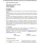 170527 TPA, Reglamento (1)