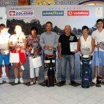 170513 VIL, Foto de ganadores