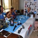 170624 HDA, La radio en directo
