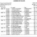 190625 SER, Horario de salidas (1)