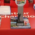 170723 LMS, Entrega de premios (2)