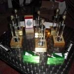 170727 MTP, Entrega de premios