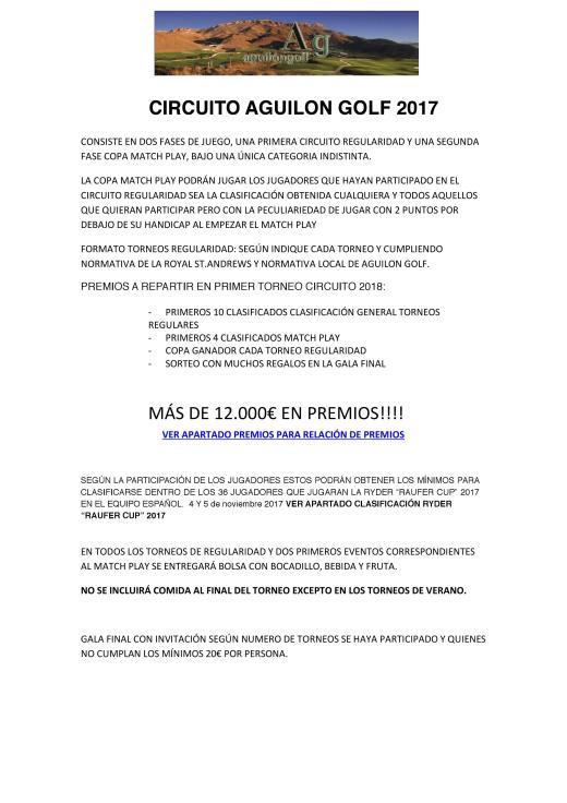 170507 AGU, Reglamento (1)