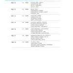 170819 HDA, Horario de salidas (2)