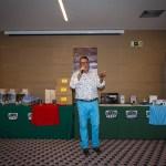170916 FIN, Entrega de premios (5)