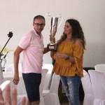 173009 ALH, Entrega de la Reina Cup (2)