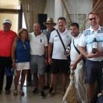 171014 HDA, Grupo Gallifantes y amigos