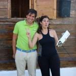 "171119 MTP, Premio especial ""Cuchara de madera"""