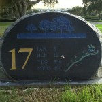 171125 VDR, Campo (3)