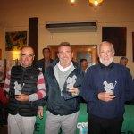 171202 TPA, Clasificación 1ª Categoría Caballeros, ganadores del circuito