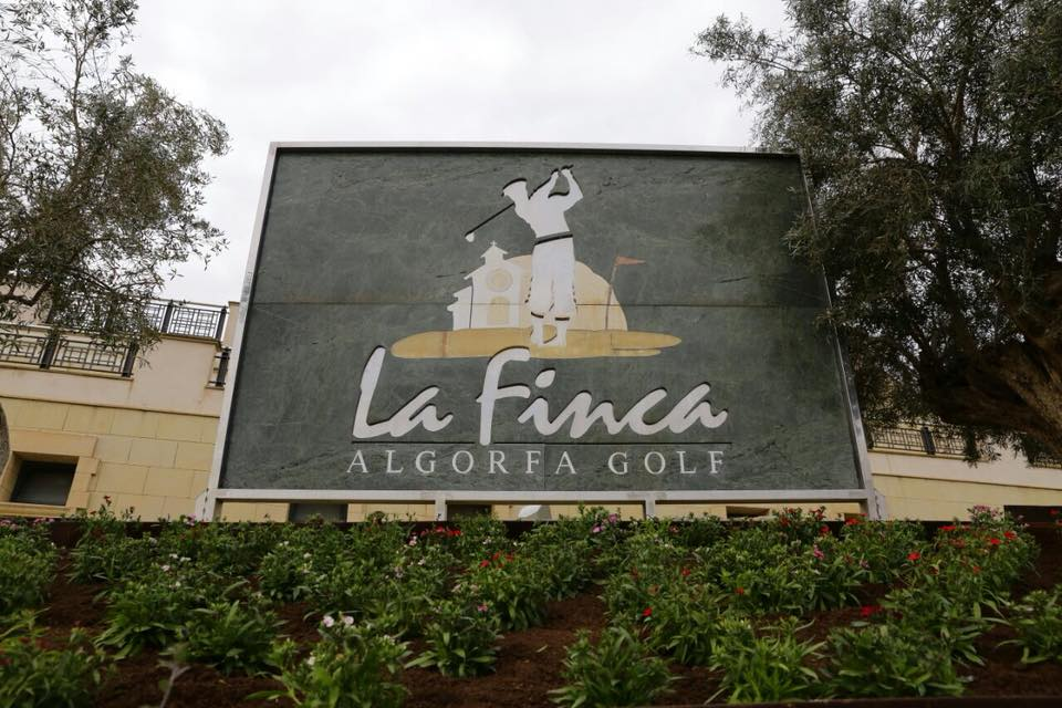 171125 FIN, La Finca (1)
