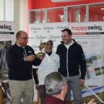 180210 AGU, Entrega Trofeo Forrabolas