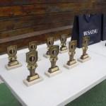 180218 MTP, Entrega de premios (1)