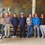 180407 PLA, Grupo Gallifantes y amigos