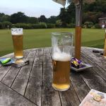 180609 Olton, Olton Golf Club (3)
