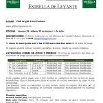 180701 TPA, Reglamento (1)