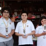 180627 TPA, Entrega de premios (3)