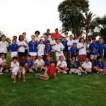 180627 TPA, Foto de participantes