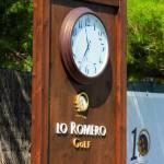 180729 LRO, Campo (1)