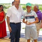 180729 LRO, Trofeo Ayuntamiento Pilar de la Horadada