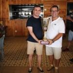 180707 LMN, Jugadores del Lorca Club de Golf (3)
