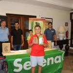 180811 SER, Premio especial (1)