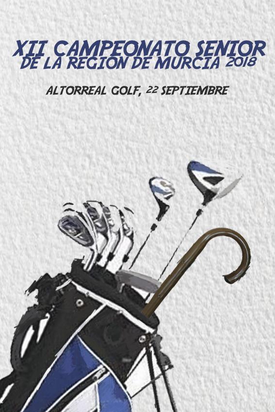 180922 ALT, Presentación del torneo