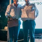 180714 FON, Premio Bola más cercana 1ª Categoría Caballeros (Hoyo 12)
