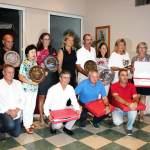 180922 ALT, Foto de ganadores