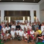 180908 VAL, Grupo Gallifantes y amigos
